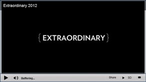 extraordinary-2012-video1