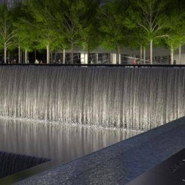 National-9-11-Memorial-Night