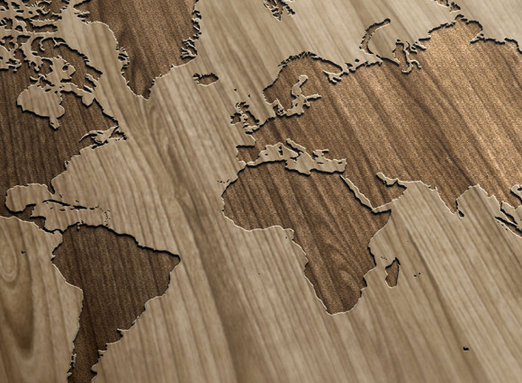 Global-Relocation