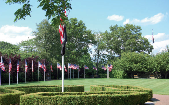 Scarsdale_img13