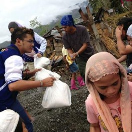 PH1301_AAI_Americares-flood-relief-New-Bataan-1-DONATE