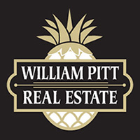 William Pitt Real Estate