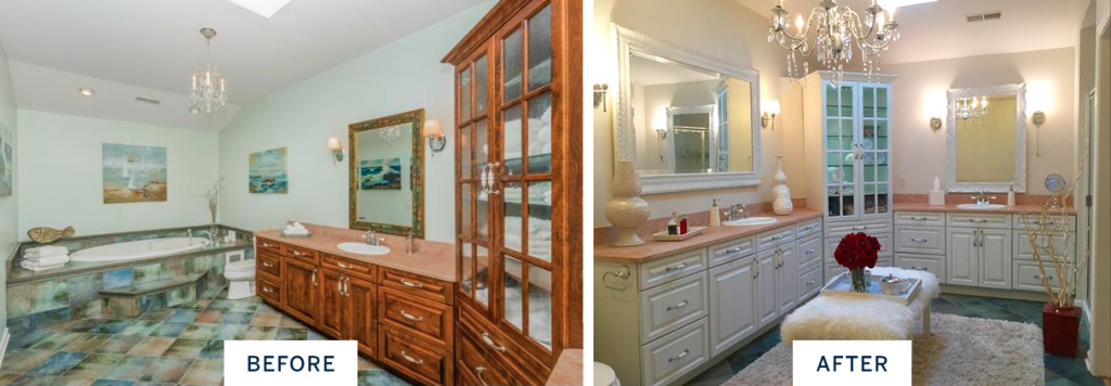 Before-After-Bathroom2