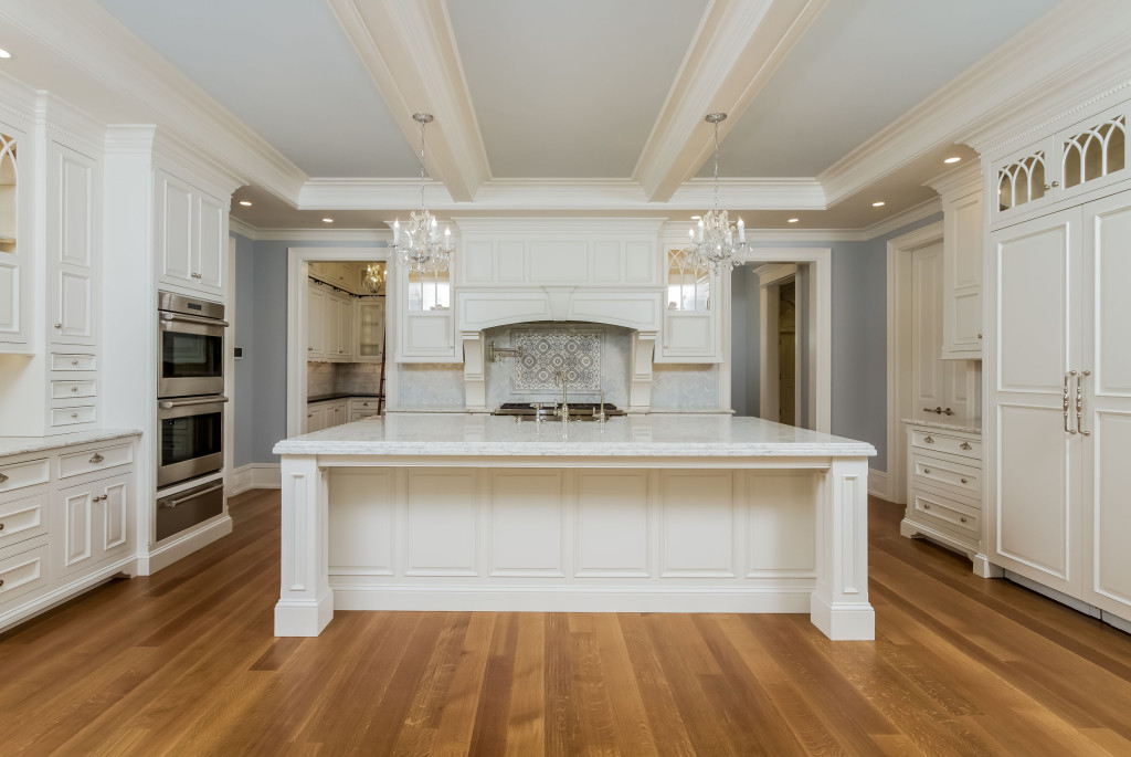 Monticello-Somers | Somers, CT | Luxury Real Estate